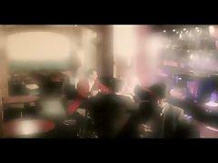Hot Video 194