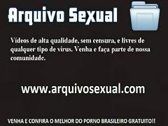 Chupando o cuzinho e socando a rola 7 - www.arquivosexual.com