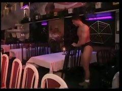 Hot Video 188