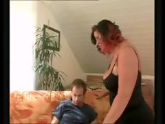 Hot Video 174