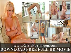 Tess visit for free pussy girlspornteen dot com full movies