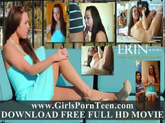 Erin funny and nice girl full movies