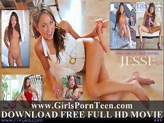 Jesse girls masturbating babe full movies