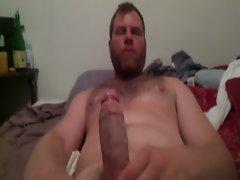 clip-2012-09-22 01_15_57
