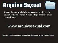 Muito gostosa trepando como uma puta 10 - www.arquivosexual.com