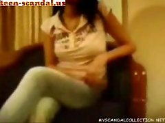 Amatuer  teen Ayudia sex with boy friend-teen-scandal.us