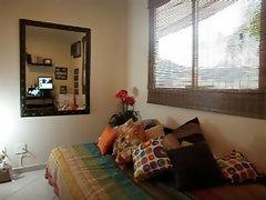 STRIPPER www.peladasnacam.com MSN meninasnacam@hotmail.com