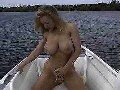 Danni&#039_s Wet Adventures
