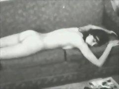 Lillian Parker 2