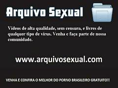 Puta gostosa trepando muito 7 - www.arquivosexual.com