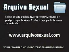 Puta gostosa trepando muito 11 - www.arquivosexual.com