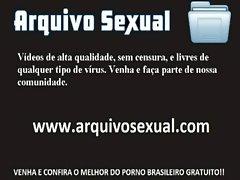 Puta gostosa trepando muito 13 - www.arquivosexual.com