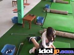 Sexy Asian Girl Get Hardcore Sex clip-06