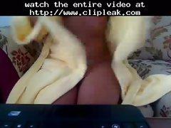 Webcams Teens 27