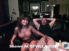 Amazing amateur webcam couple - Home Porn Bay_(new)