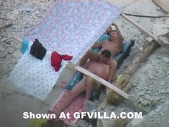 Pussy eating in a public place - Home Porn Bay_(new)