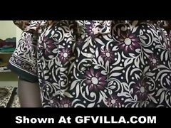 tamil_aunty_showing_boobs_(new)