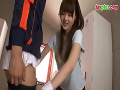 Beauty Japanese 31 - 17_clip1