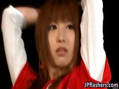 Free jav of Baseball Team Gender part5