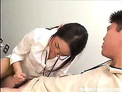 Mosaic: tv newscaster in cum facials 1