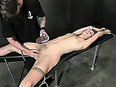 Dylan Ryan - Society SM - Part 5 of 5