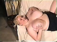 BBW June Kelly MM-03
