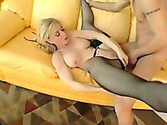 Nina Hartley 2