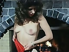 Classic1 Lois Ayres