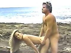 Tabitha Stevens - Sex Hawaiian Style