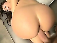 Kristina Rose. Fucked POV! Sc2of5