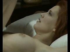 VУdeo 01 - Regina Russell e Steve Curtis
