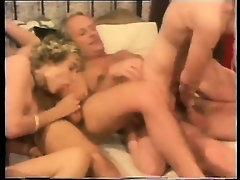 Sex in Copenhagen