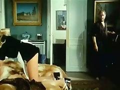 Willeke Van Ammelrooy - Erotic Diary