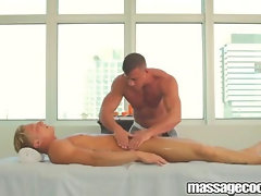 Massagecocks Very Gentle Massage.p3