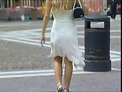 Michelle Ferrari - Incontro Proibito italian - full movie