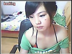 korean web with young teen