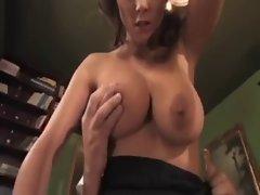 Roberta Missoni Anal