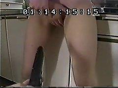 Miyuki Syoji - 04 Japanese Beauties