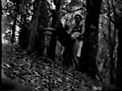 Crisputinha trepando no parque Barreirinha