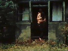 julia brendler in german movie verbotene liebe(1989)