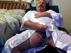 lingerie sissy