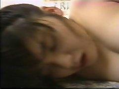 Megumi Asahina - Japanese Beauties