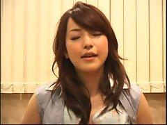 Naughty Interview MAI 2