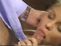 Petula Joy - Teenies Im Sex Club - scene 5