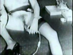 Freaks of Nature 114 !! MARILYN MONROE Sexvideo !!