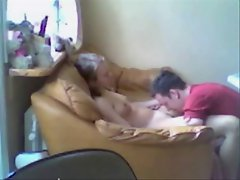 Very Nice Turkish Sex