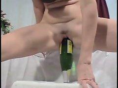 best bottle sex ever?