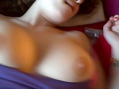 Redhead Quickie