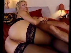 SEX THERAPIE 04