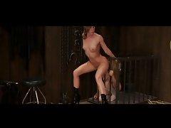 BDSM A. Rayne, R. DeGrey Part 1 - by neurosiss